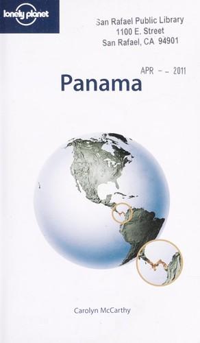 LP Panama