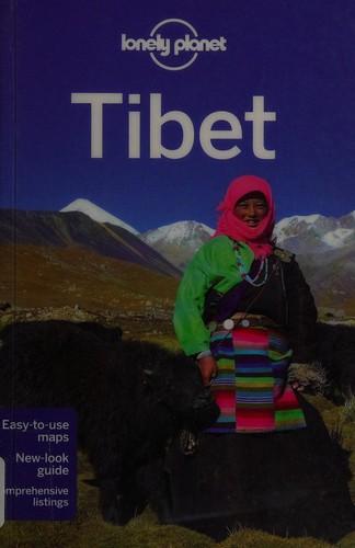 LP Tibet