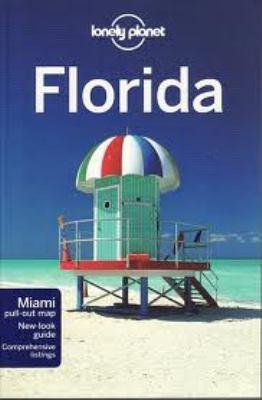 LP Florida
