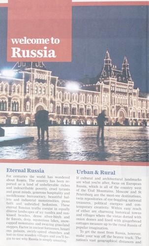 LP Russia