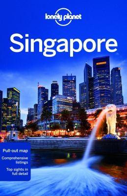 LP Singapore