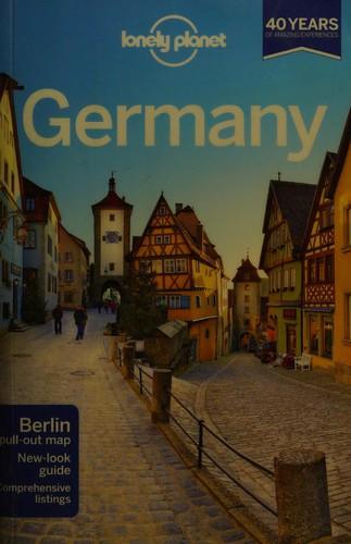 LP Germany