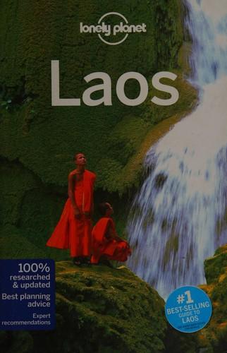 LP Laos