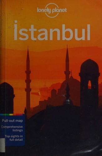 LP Istanbul