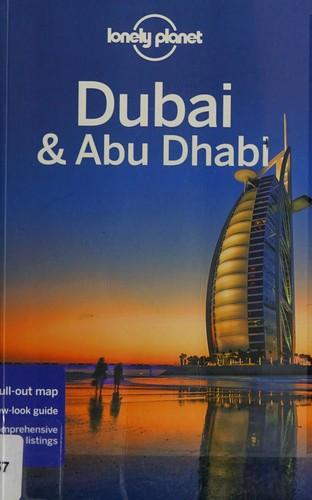 LP Dubai & Abu Dhabi
