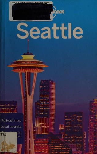 LP Seattle