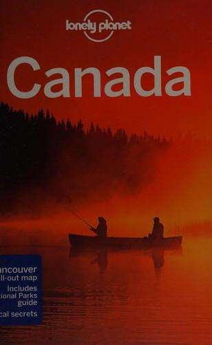 LP Canada