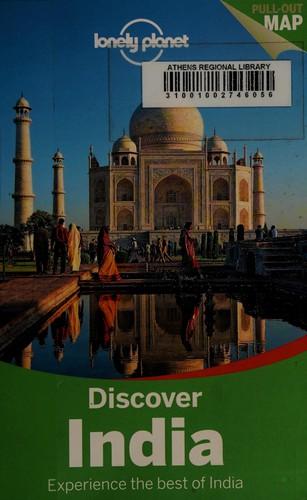 LP Discover India