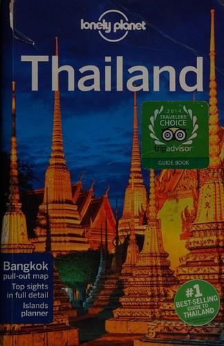 LP Thailand