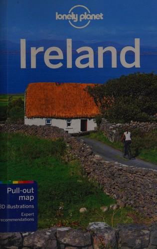 LP Ireland