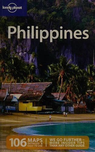 LP Philippines