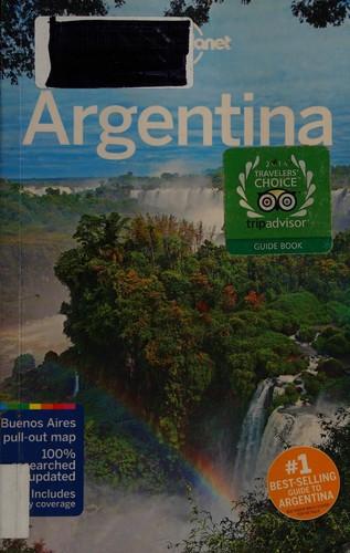 LP Argentina