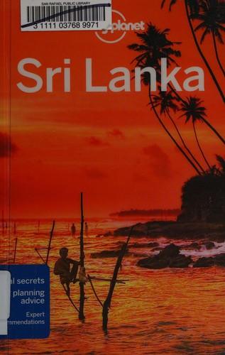 LP Srilanka