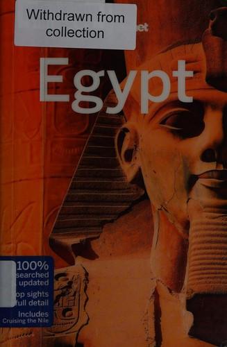 LP Egypt