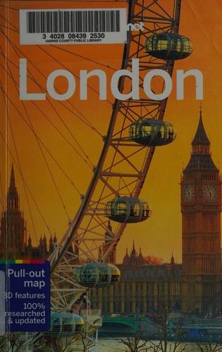 LP London