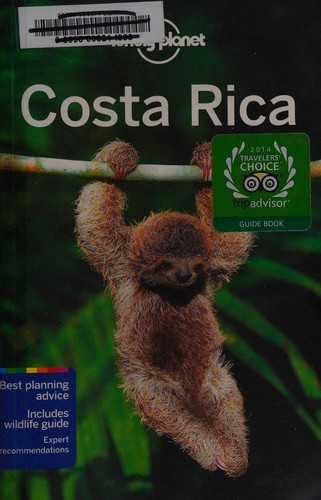 LP Costa Rica