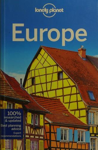 LP Europe