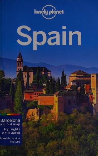 LP Spain