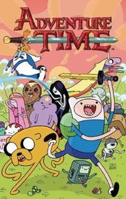 Adventure Time Vol2 ADVENTURE TIME Ryan North Braden Lamb Shelli Parline - Brecon, United Kingdom - Adventure Time Vol2 ADVENTURE TIME Ryan North Braden Lamb Shelli Parline - Brecon, United Kingdom