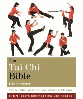 Tai Chi Bible