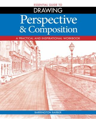 Drawing Perspective & Composition