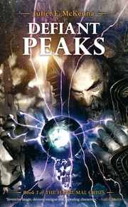 More information about Defiant Peaks