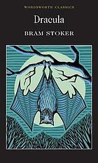 Libro de segunda mano: Dracula (Wordsworth Classics) (Wordsworth Classics)