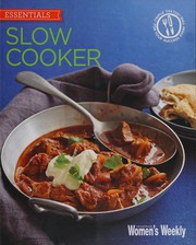 Slow Cooker Delicious convenient and easy ways to get the most from your slow - <span itemprop=availableAtOrFrom>Brecon, United Kingdom</span> - Returns accepted Most purchases from business sellers are protected by the Consumer Contract Regulations 2013 which give you the right to cancel the purchase within 14 days after the day y - Brecon, United Kingdom