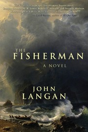 More information about The Fisherman