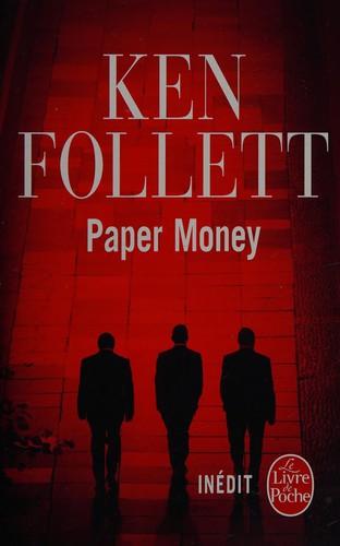 Libro de segunda mano: Paper Money