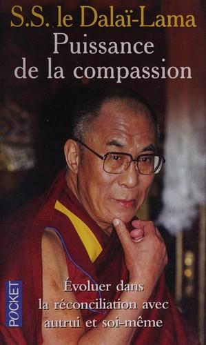 Puissance de la compassion