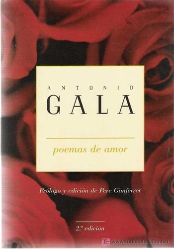 Libro de segunda mano: Poemas de amor