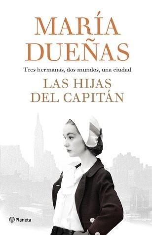 Libro de segunda mano: Las hijas del Capitan