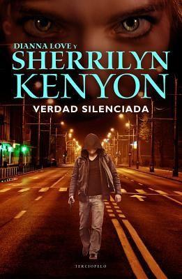Libro de segunda mano: Verdad Silenciada