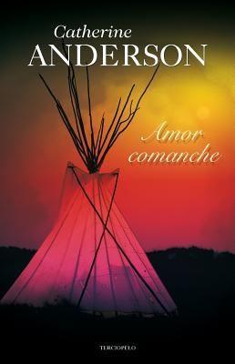 Libro de segunda mano: Amor Comanche