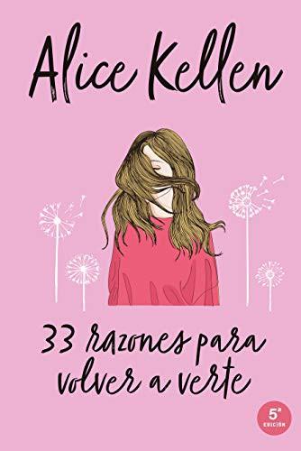 Libro de segunda mano: 33 razones para volver a verte/ 33 Reasons To See You Again