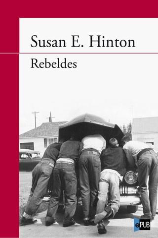 Libro de segunda mano: Rebeldes
