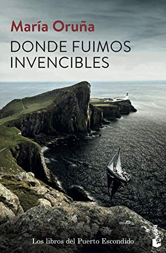 Libro de segunda mano: Donde fuimos invencibles