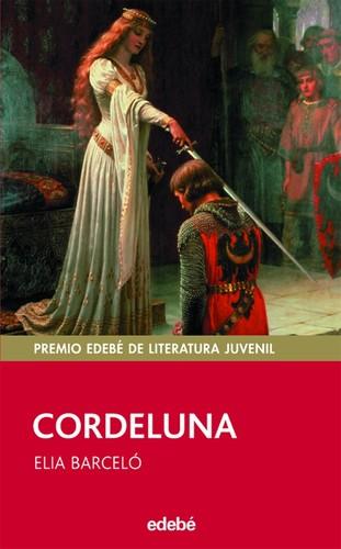 Libro de segunda mano: Cordeluna