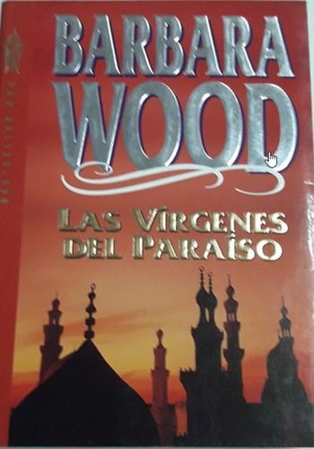 Libro de segunda mano: Virgenes del Paraiso Las