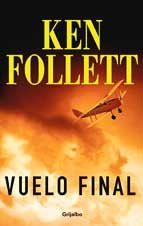 Libro de segunda mano: Vuelo Final (Nov.Intrig)