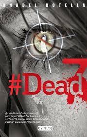 Libro de segunda mano: Dead 7