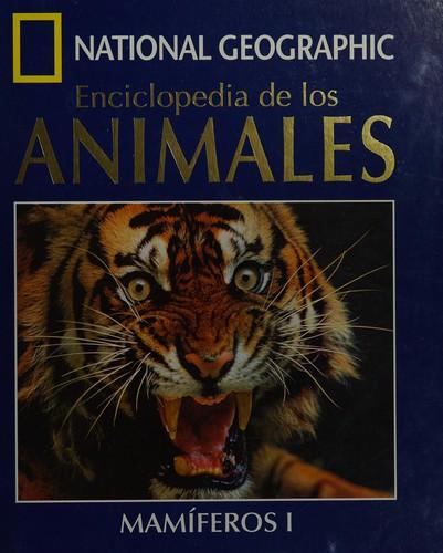 Libro de segunda mano: Enciclopedia de los animales Peces lV