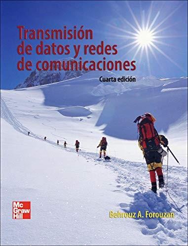 Libro de segunda mano: REDES DE COMUNICACIONES