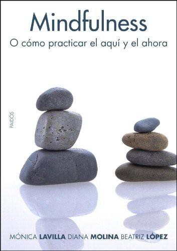 Libro de segunda mano: Mindfulness