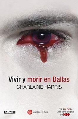 Libro de segunda mano: Vivir Y Morir En Dallas