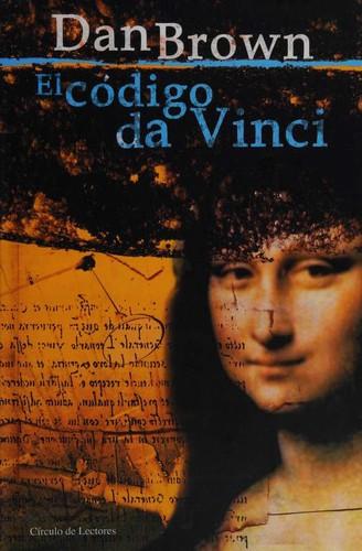 Libro de segunda mano: El Codigo Da Vinci