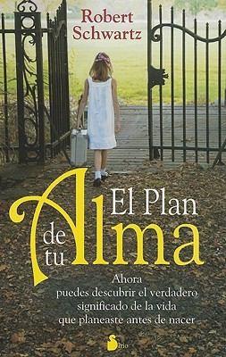 Libro de segunda mano: El Plan de Tu Alma