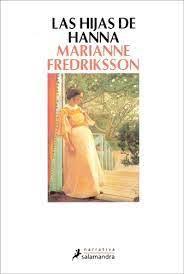 Libro de segunda mano: Las Hijas de Hanna