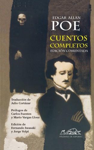 Libro de segunda mano: Cuentos completos. - 5. ed.